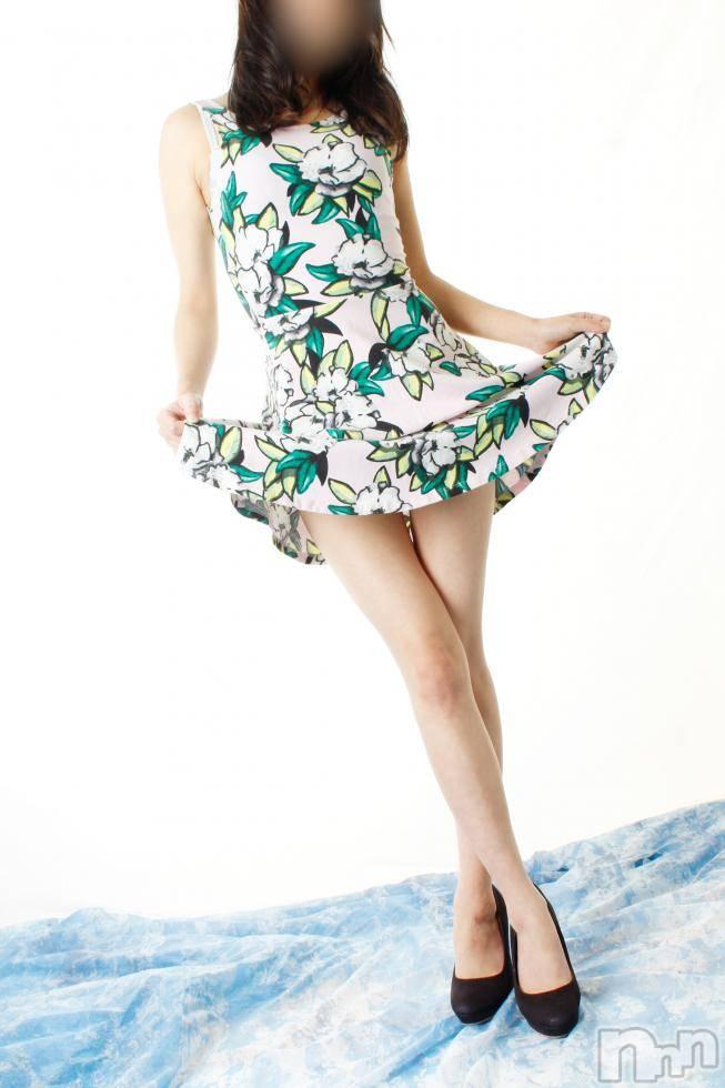 新潟人妻デリヘル姉妻(アネツマ) 逢坂ほむら(27)の7月17日写メブログ「暑い日は、、」