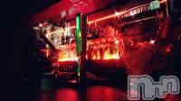 新潟秋葉区ガールズバーCafe&Bar Place(カフェアンドバープレイス) あやの1月18日写メブログ「(ノ´∀`*)」