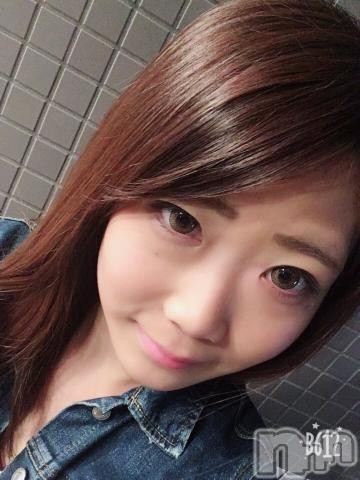 新潟デリヘルa bitch~ア・ビッチ~(ア・ビッチ) ゆめな(21)の2018年6月13日写メブログ「寒い(  ・??・?  )」