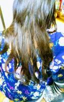 殿町スナックmusee(ミュゼ) じゅんの7月17日写メブログ「※パジャマではありません!」