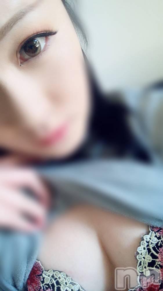 松本デリヘルSECRET SERVICE 松本店(シークレットサービスマツモトテン) りりか◆本指2位(20)の3月18日写メブログ「出勤したよ❤️」