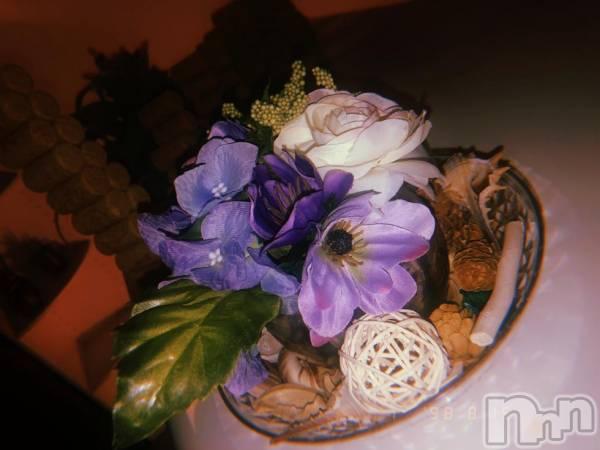 新潟駅前メンズエステAroma Luana(アロマルアナ) 新人☆冬城 みくの9月19日写メブログ「シフト更新」