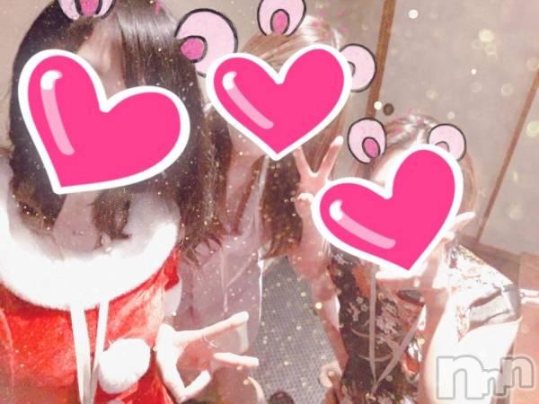 長岡・三条全域コンパニオンクラブ長岡コンパニオン(ナガオカコンパニオン) かほの12月2日写メブログ「初コス♡♡♡」