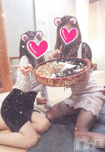長岡・三条全域コンパニオンクラブ長岡コンパニオン(ナガオカコンパニオン) かほの12月21日写メブログ「ちらし寿司と♡」