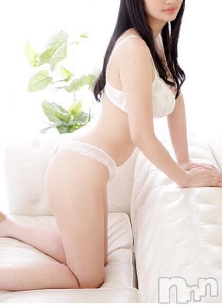 ★翔子(しょうこ(34)のプロフィール写真2枚目。身長163cm、スリーサイズB91(F).W57.H85。松本デリヘルピュアリング在籍。