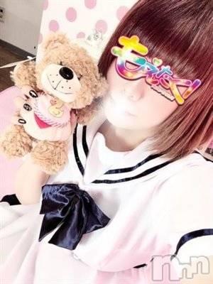 みくる☆Hカップ地元爆乳ロリ★(19) 身長155cm、スリーサイズB97(G以上).W59.H86。長野デリヘル もえたく!在籍。