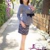 山本彩乃(54)
