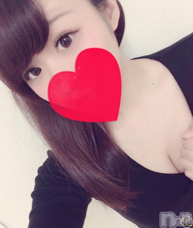 上田デリヘルBLENDA GIRLS(ブレンダガールズ) あみ☆激かわ(21)の2018年6月12日写メブログ「元気がありあまってる(*´꒳`*)」
