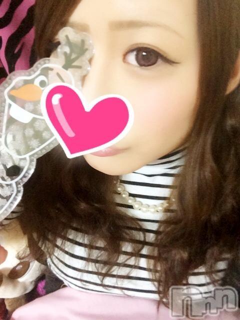 上田デリヘルBLENDA GIRLS(ブレンダガールズ) あみ☆激かわ(21)の2018年6月13日写メブログ「出勤~♡」