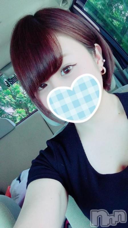 上田デリヘルBLENDA GIRLS(ブレンダガールズ) あみ☆激かわ(21)の2018年6月13日写メブログ「あいすくりーむ♡」