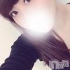 あみ☆激かわ(21)