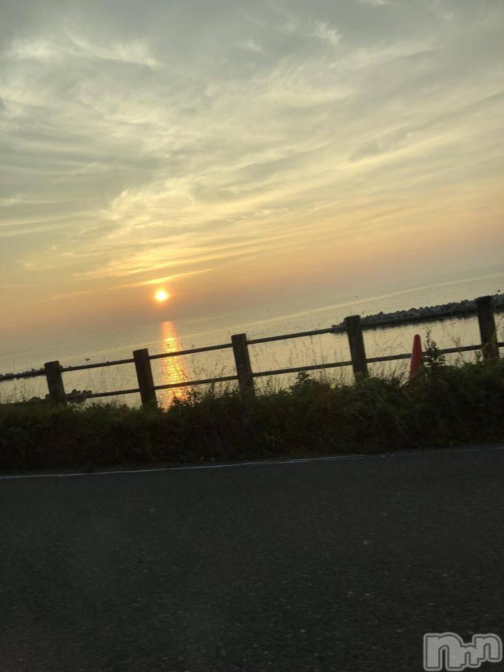 新潟デリヘルドキドキ シラユキ(24)の8月23日写メブログ「ローターとバイブ」