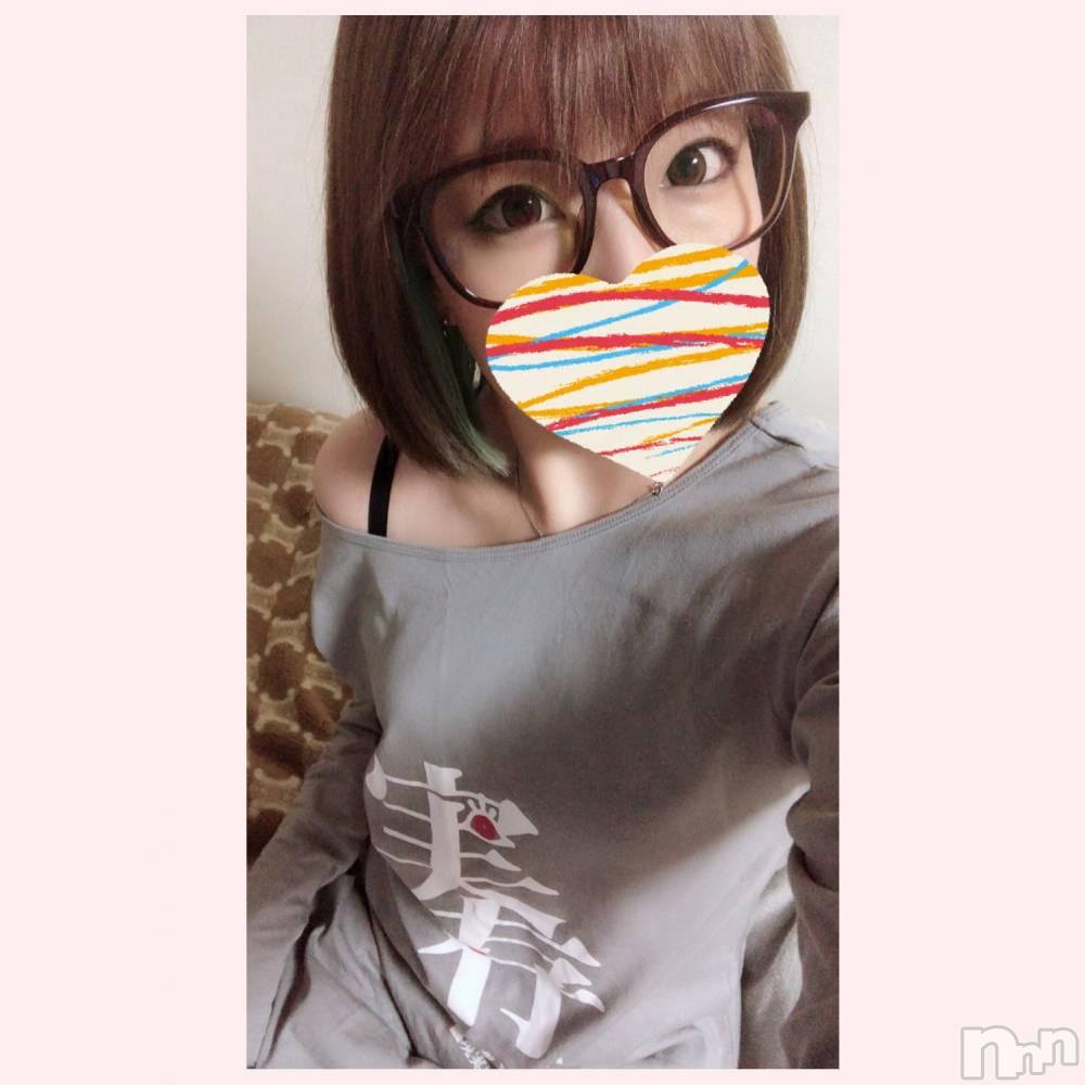 上田デリヘルBLENDA GIRLS(ブレンダガールズ) いちる☆ご奉仕(25)の5月5日写メブログ「字がかいてあるやつ」