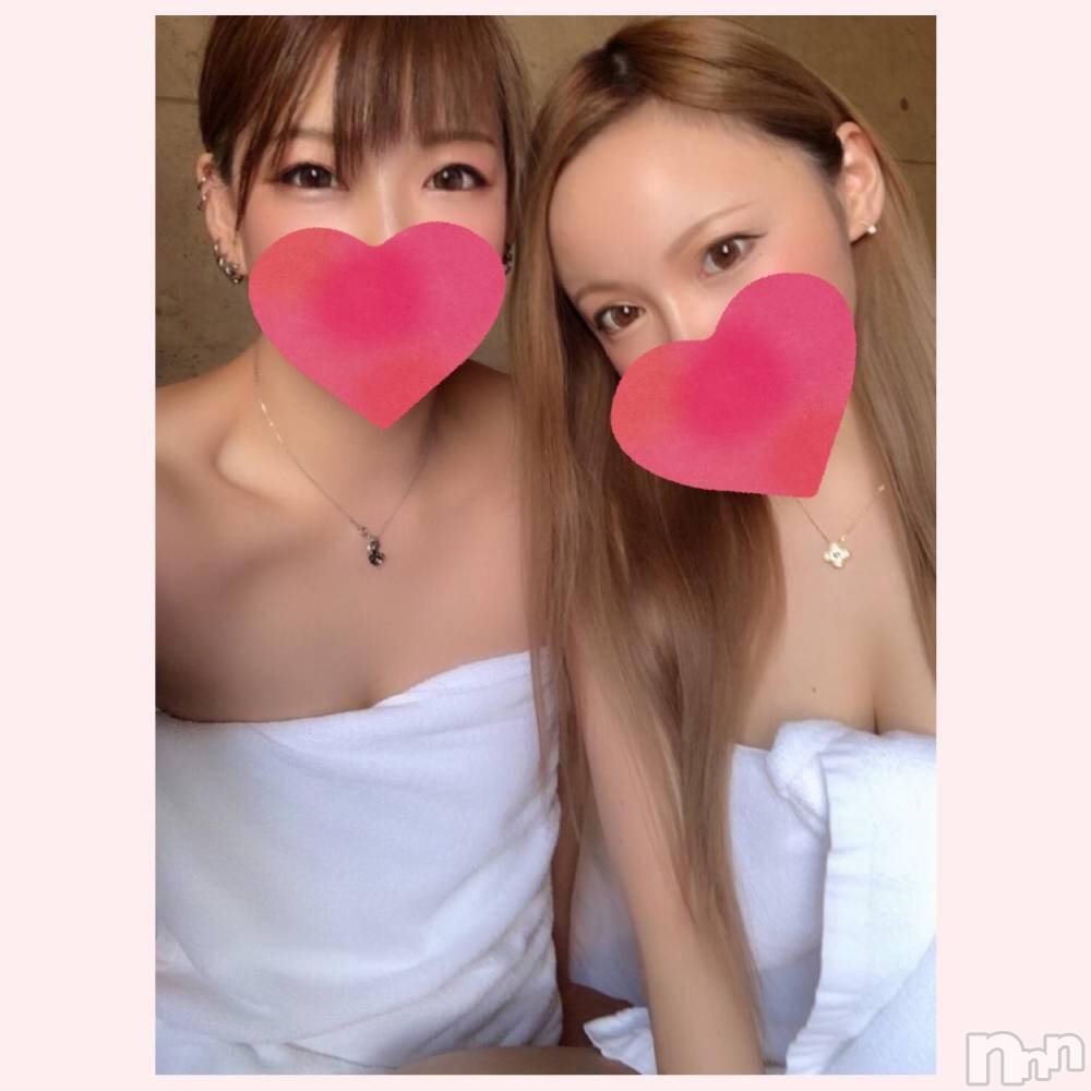 上田デリヘルBLENDA GIRLS(ブレンダガールズ) いちる☆ご奉仕(25)の5月5日写メブログ「こいのぼり」