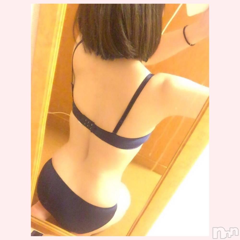 上田デリヘルBLENDA GIRLS(ブレンダガールズ) いちる☆ご奉仕(25)の5月5日写メブログ「まだ」
