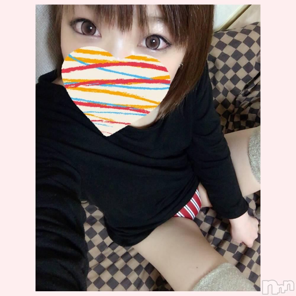 上田デリヘルBLENDA GIRLS(ブレンダガールズ) いちる☆ご奉仕(25)の5月6日写メブログ「そういえば」