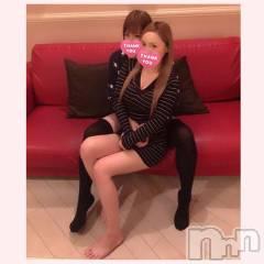 上田デリヘルBLENDA GIRLS(ブレンダガールズ) いちる☆ご奉仕(25)の5月5日写メブログ「3Pありがと!」
