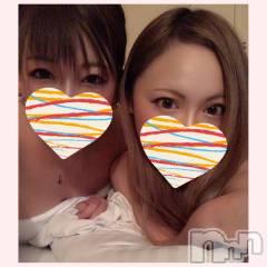 上田デリヘルBLENDA GIRLS(ブレンダガールズ) いちる☆ご奉仕(25)の5月6日写メブログ「3Pありがと!」