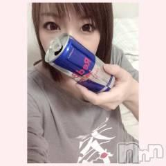 上田デリヘルBLENDA GIRLS(ブレンダガールズ) いちる☆ご奉仕(25)の5月6日写メブログ「ありがとー!」