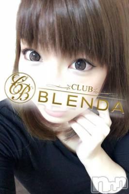 いちる☆ご奉仕(25) 身長155cm、スリーサイズB84(C).W56.H84。上田デリヘル BLENDA GIRLS在籍。