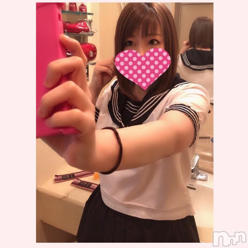 上田デリヘルBLENDA GIRLS(ブレンダガールズ) いちる☆ご奉仕(25)の2019年5月6日写メブログ「ありがと!」