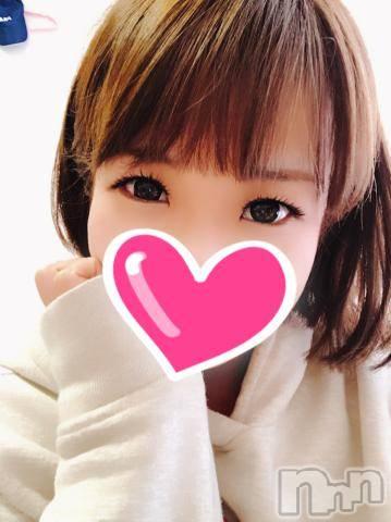 新潟ソープ新潟バニーコレクション(ニイガタバニーコレクション) マナ(23)の5月3日写メブログ「おはまな?」