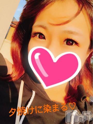 新潟ソープ新潟バニーコレクション(ニイガタバニーコレクション) マナ(23)の11月2日写メブログ「おはまな?」