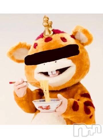 新潟ソープ新潟バニーコレクション(ニイガタバニーコレクション) マナ(23)の11月3日写メブログ「18時半頃??130分本指名Tちゃん」