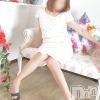 あすか★美脚妻(37)