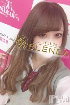 かえで☆アイドル(18) 身長165cm、スリーサイズB89(F).W57.H87。上田デリヘル BLENDA GIRLS(ブレンダガールズ)在籍。