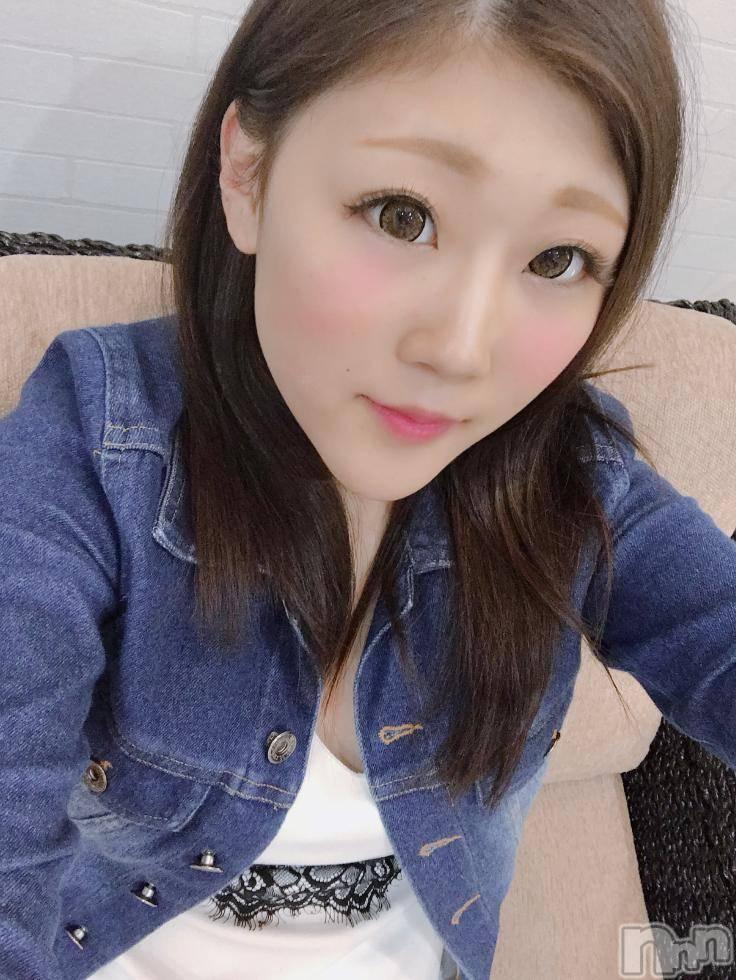 長岡デリヘルROOKIE(ルーキー) 新人☆ゆきえ(19)の6月13日写メブログ「おはよう♡」