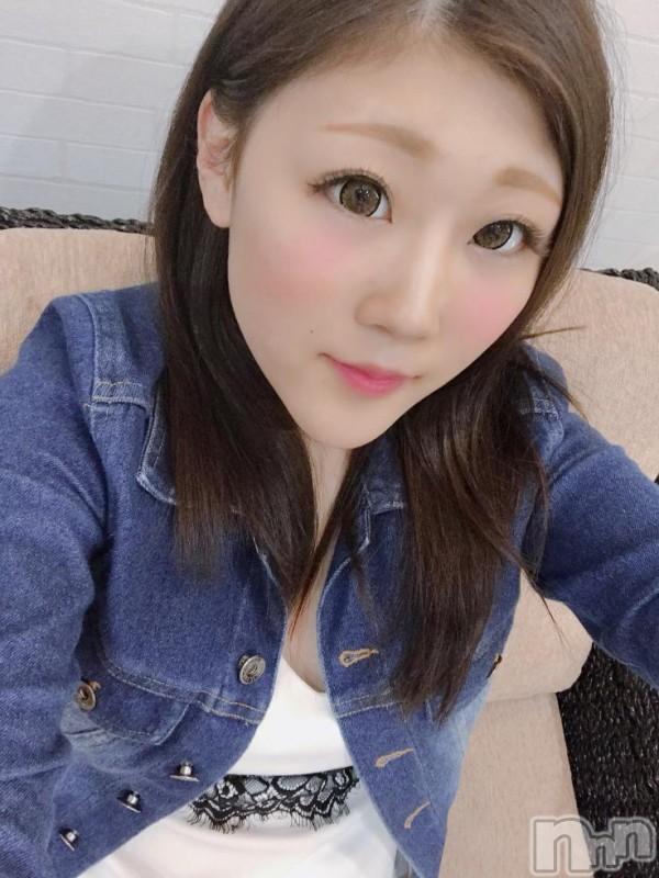 長岡デリヘルROOKIE(ルーキー) 新人☆ゆきえ(19)の2018年6月13日写メブログ「おはよう♡」