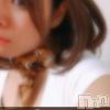 【メンコレ】彩花(25)
