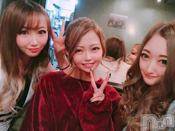 新潟駅前キャバクラDiletto(ディレット) 美嘉の9月30日写メブログ「ディレット♡」