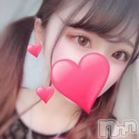 新潟駅前セクキャバ CLUB Pーtwo(ピーツー) ららの画像(2枚目)