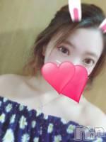 新潟駅前セクキャバCLUB Pーtwo(ピーツー) まこの8月18日写メブログ「おやおやおやすみ」