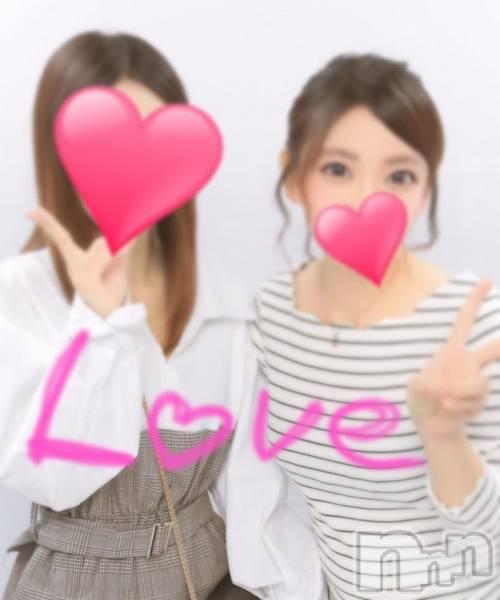 新潟駅前セクキャバCLUB Pーtwo(ピーツー) まこの10月22日写メブログ「危険!」