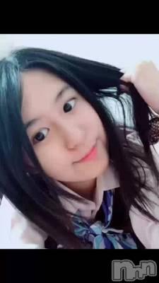 長野デリヘル PRESIDENT(プレジデント) こゆき(19)の7月15日動画「お暇なので~♡」