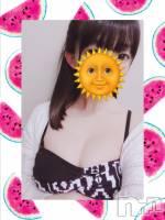 新潟駅前セクキャバCLUB Pーtwo(ピーツー) みうの8月18日写メブログ「⭐引きこもり水着を着る」