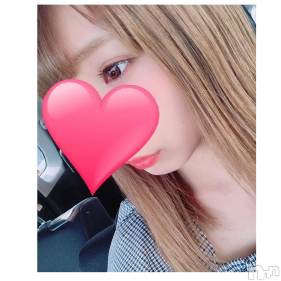 長岡デリヘルROOKIE(ルーキー) 新人☆うるは(19)の8月13日写メブログ「むむむ!」