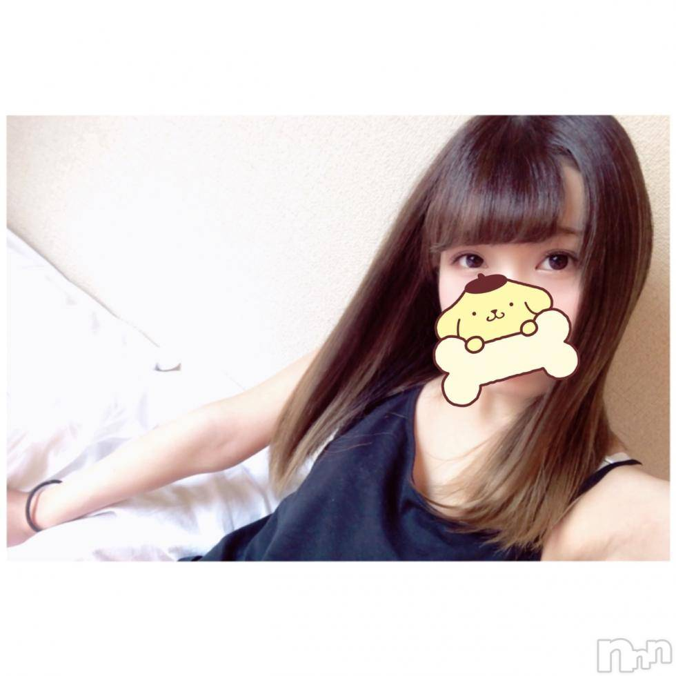 長岡デリヘルROOKIE(ルーキー) 新人☆うるは(19)の9月23日写メブログ「おはよー!」