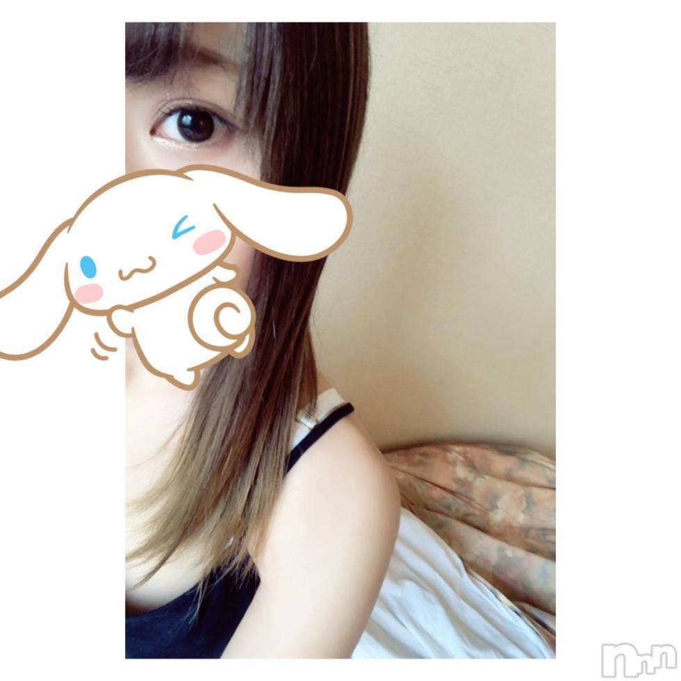 長岡デリヘルROOKIE(ルーキー) 新人☆うるは(19)の9月23日写メブログ「ありがとう!」