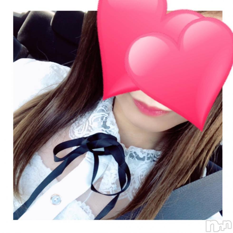 長岡デリヘルROOKIE(ルーキー) 新人☆うるは(19)の9月24日写メブログ「ありがとうございました♡」