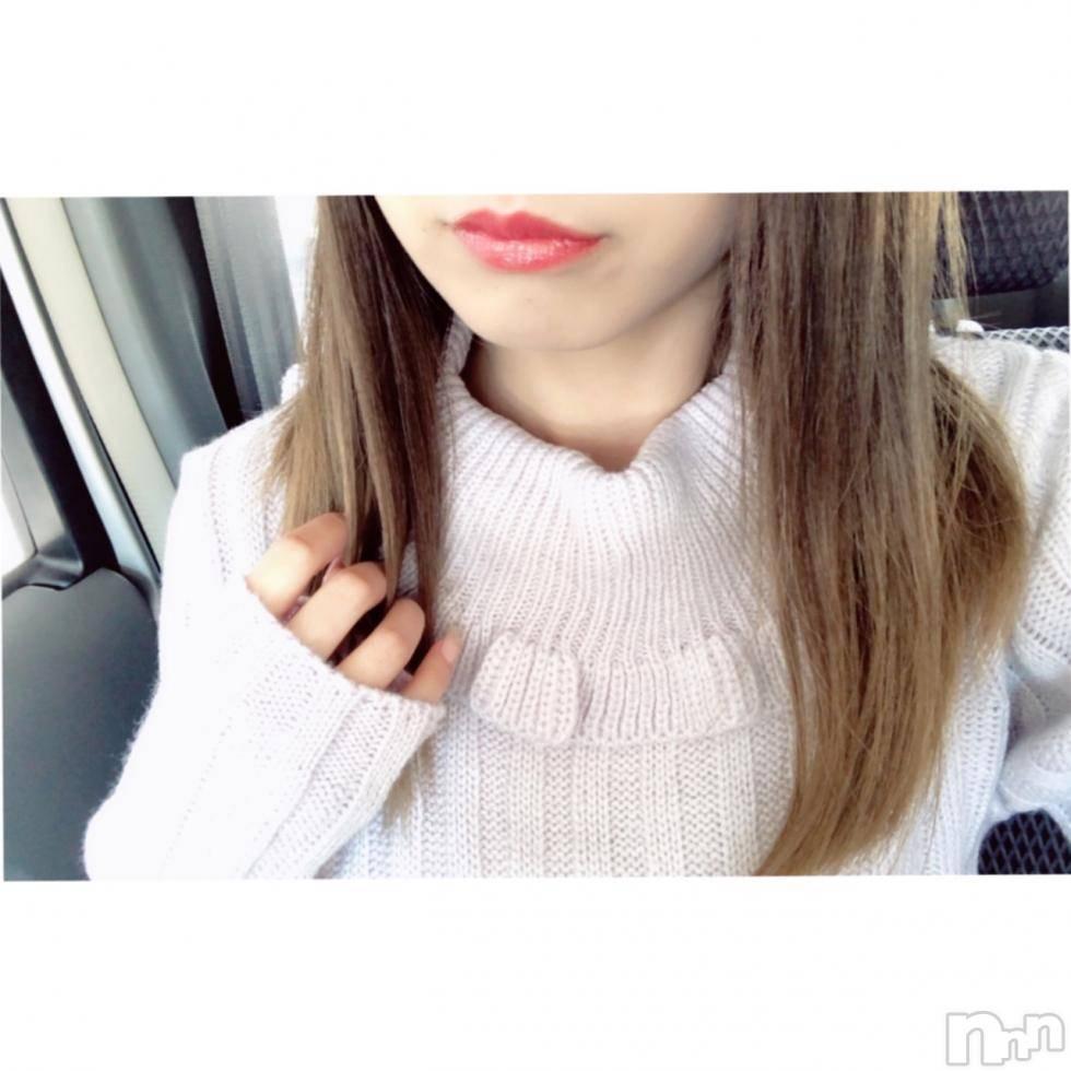 長岡デリヘルROOKIE(ルーキー) 新人☆うるは(19)の10月15日写メブログ「行くよ!」