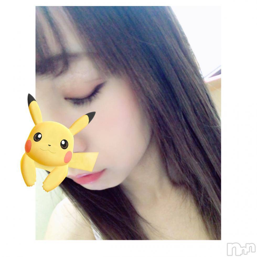 長岡デリヘルROOKIE(ルーキー) 新人☆うるは(19)の10月20日写メブログ「おはよ!」