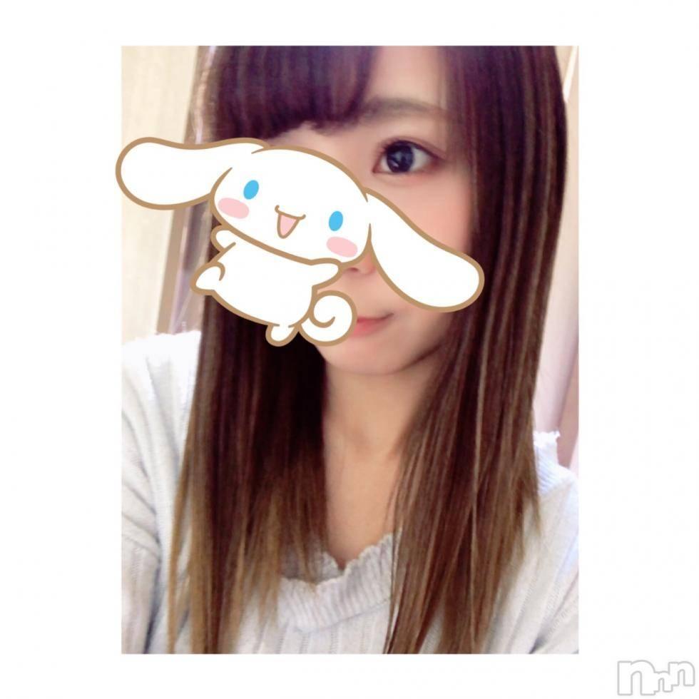 長岡デリヘルROOKIE(ルーキー) 新人☆うるは(19)の10月21日写メブログ「ラスト!」