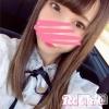 新人☆うるは(19)