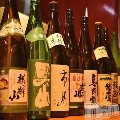 殿町居酒屋・バー 日本酒バー庵(ニホンシュバーイオリ)の店舗イメージ枚目