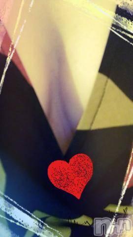 新潟ソープ新潟ソープランド(ニイガタソープランド) まみチームK(38)の12月25日写メブログ「年末………」