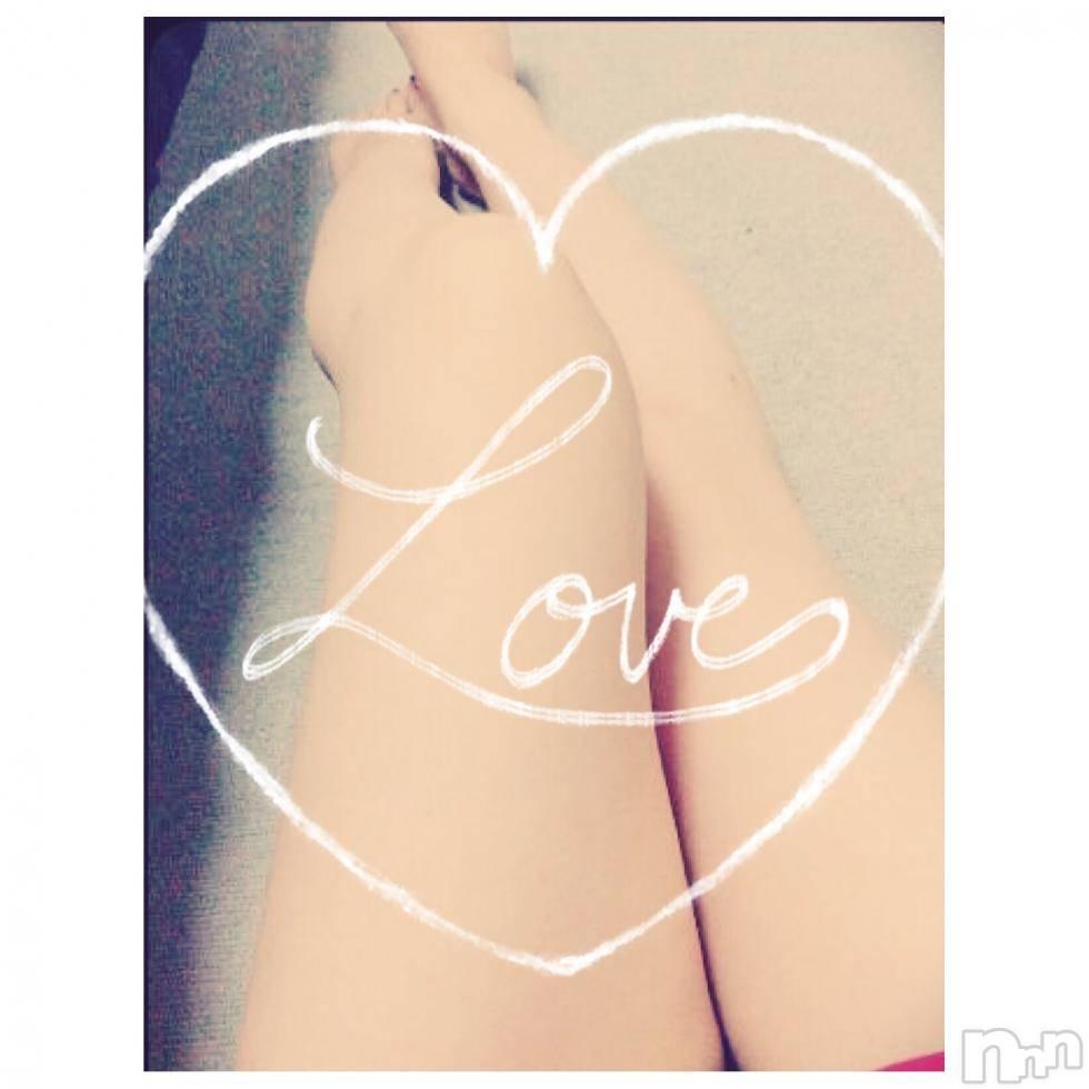上田デリヘルBLENDA GIRLS(ブレンダガールズ) なお☆癒し系美人(25)の1月10日写メブログ「はらへりへりはら」